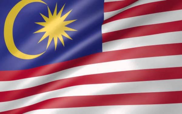 Indonesia secara tidak langsung membuat Malaysia 'mengemis' ke induk sepak bola dunia, FIFA. (foto: Dok JPNN)