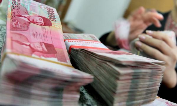Bukan KPK, Inilah yang Paling Bertanggung Jawab Membantai Korupsi
