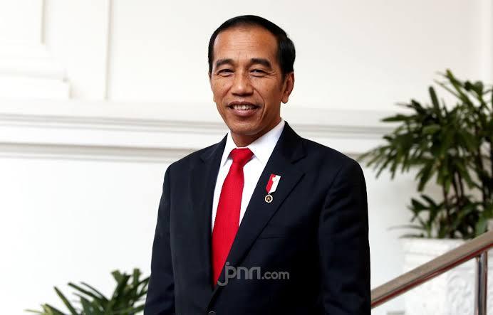 Angin segar datang dari Kalimantan Timur (Kaltim), yang mana bisa membuat Presiden Joko Widodo (Jokowi) bernapas panjang. (foto: Dok JPNN)