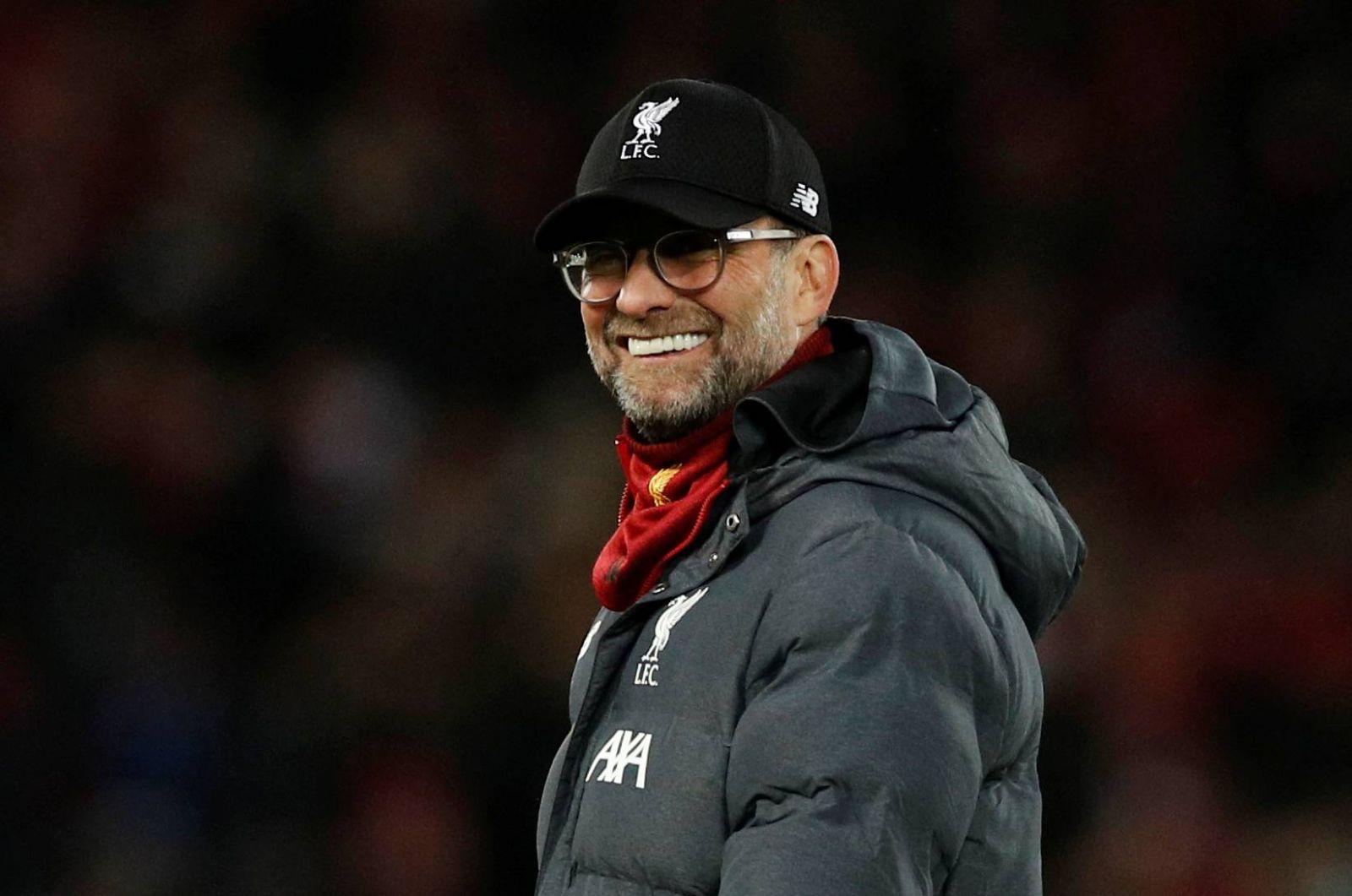 Liverpool menunjukkan sisi bodohnya, yang bisa membuat Bayern Munchen ketiban durian runtuh. (foto: Reuters)