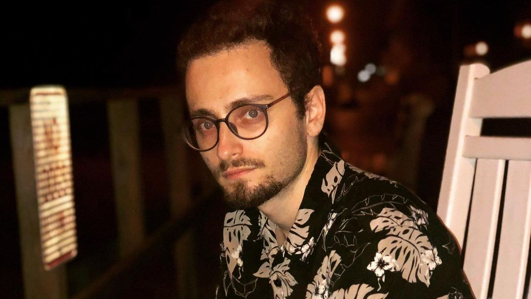 Levy Rozman, Si Gotham Chess yang Dikalahkan Pecatur Indonesia