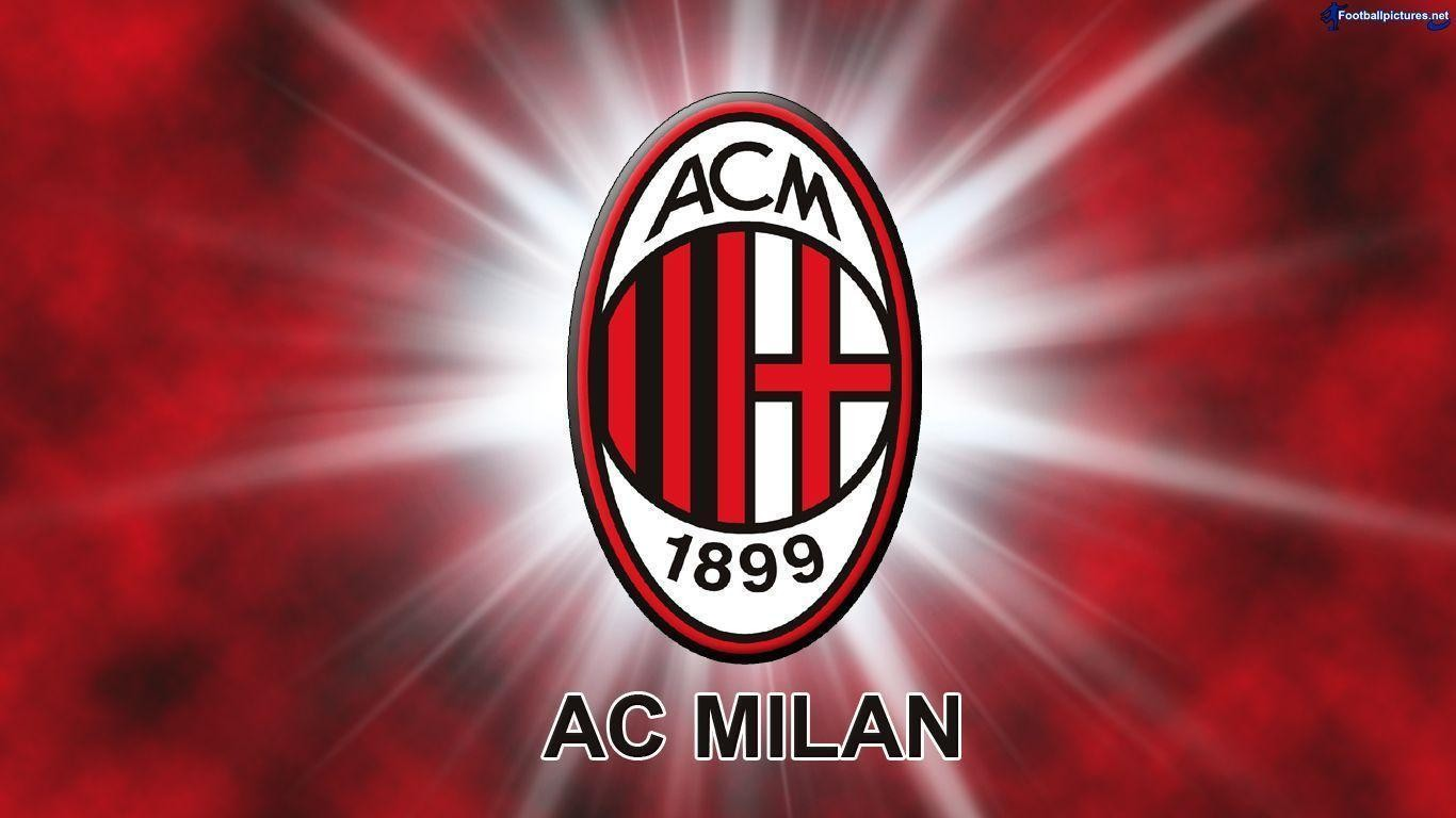 Torino Blunder Fatal, AC Milan Ketiban Durian Runtuh