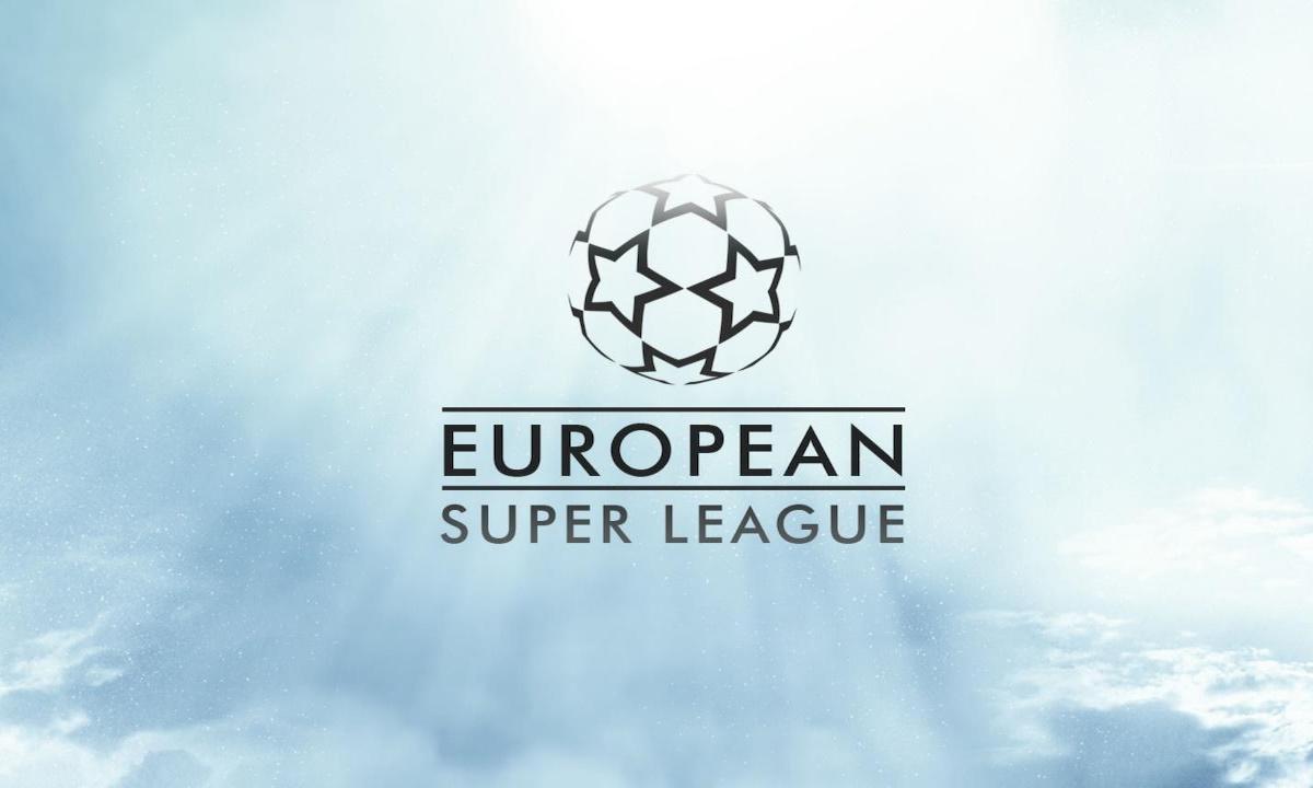 Legenda Ngamuk Man Utd ke European Super League, Sebut Perang