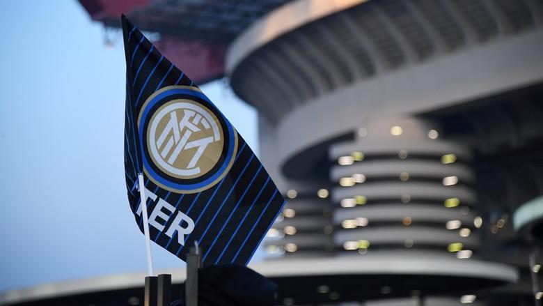 Inter Milan dan Liverpool harus mengalami hal pahit dalam perkembangan rumor bursa transfer saat ini.. (foto: REUTERS/Daniele Mascolo)