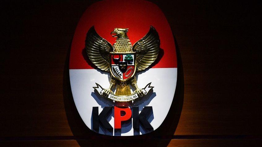 Manuver KPK Mematikan, Aktor Suap Pajak Bisa Dipukul Telak!