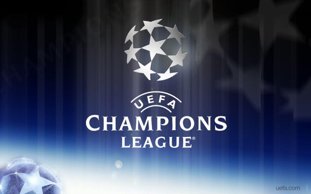Berikut ini adalah rekap hasil pertandingan Liga Champions tadi malam, di mana yang menang justru yang tersingkir. (foto: pinterest)
