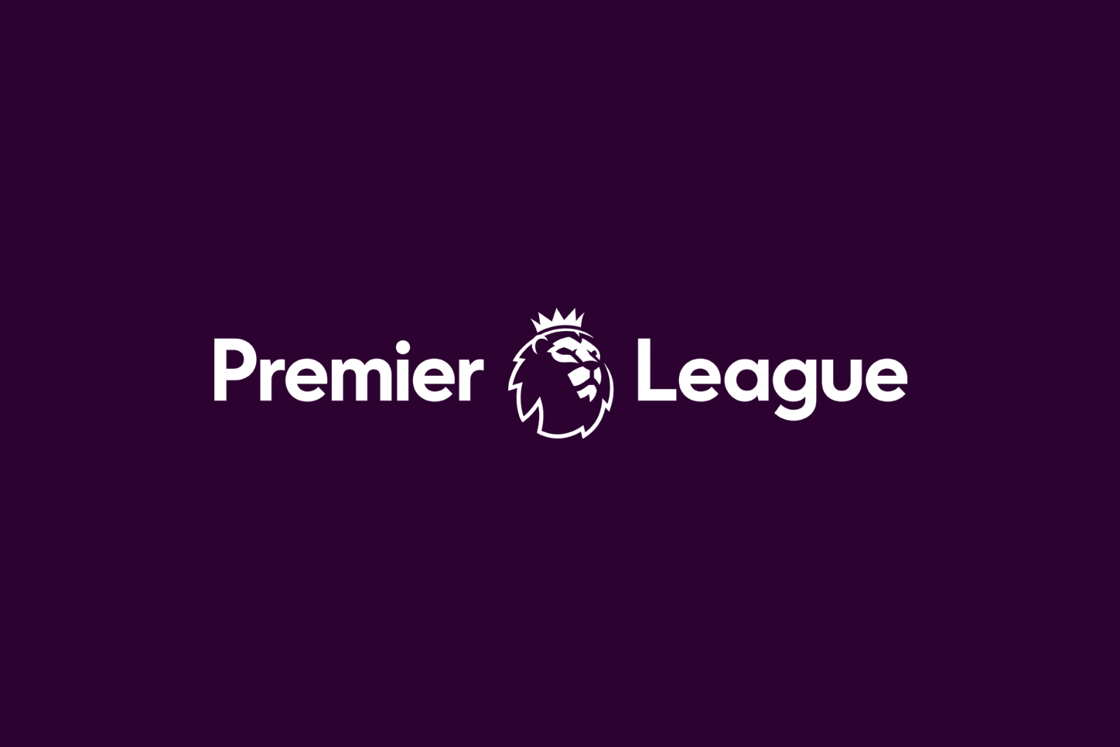 Logo Liga Primer Inggris. (foto: premierleague.com).