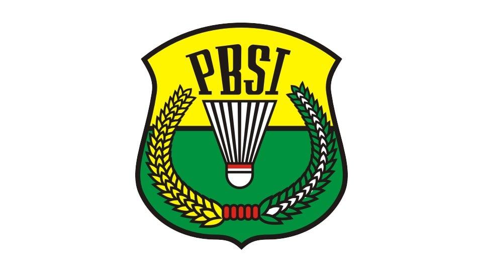 BWF resmi menunda turnamen Malaysia Open 2021, PBSI pun siap menggelar 'turnamen tandingan'. (foto: pinterest)