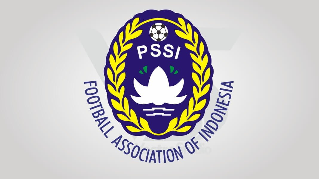 Sejarah Berkata, Bukan Hal Baru Liga Indonesia Berhenti Seketika