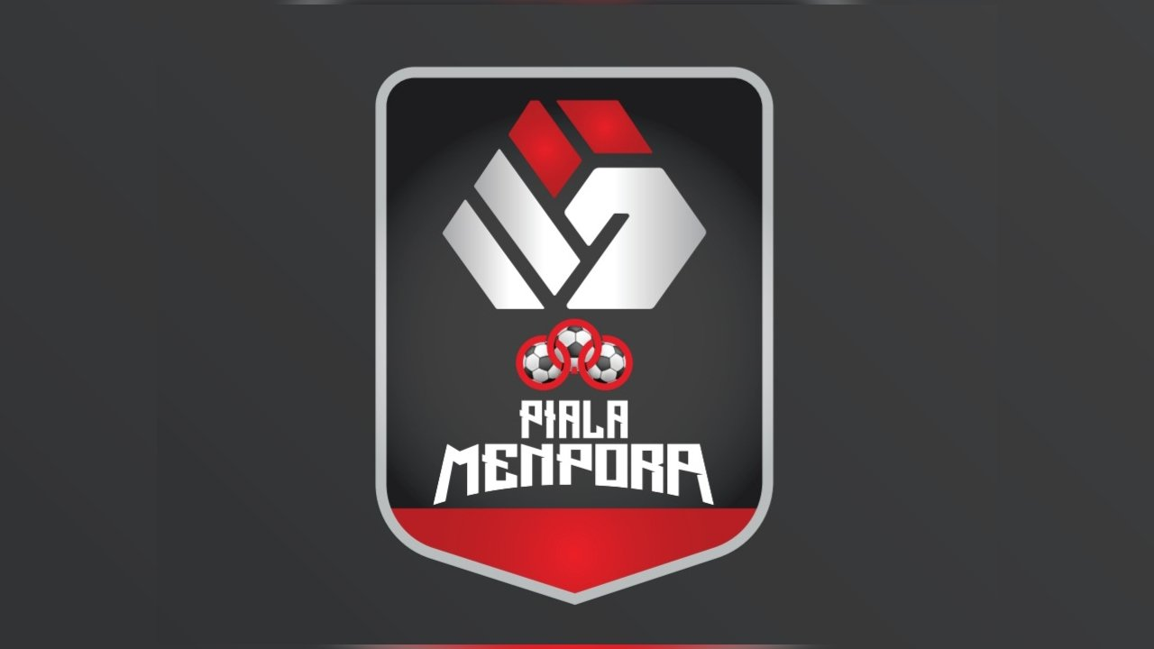 Jadwal Piala Menpora Hari Ini: Ulangan Piala Indonesia