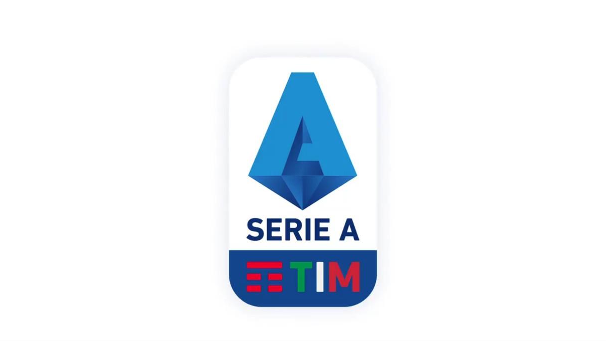 Jadwal Pertandingan Liga Italia Hari Ini: Ketatnya Papan Tengah