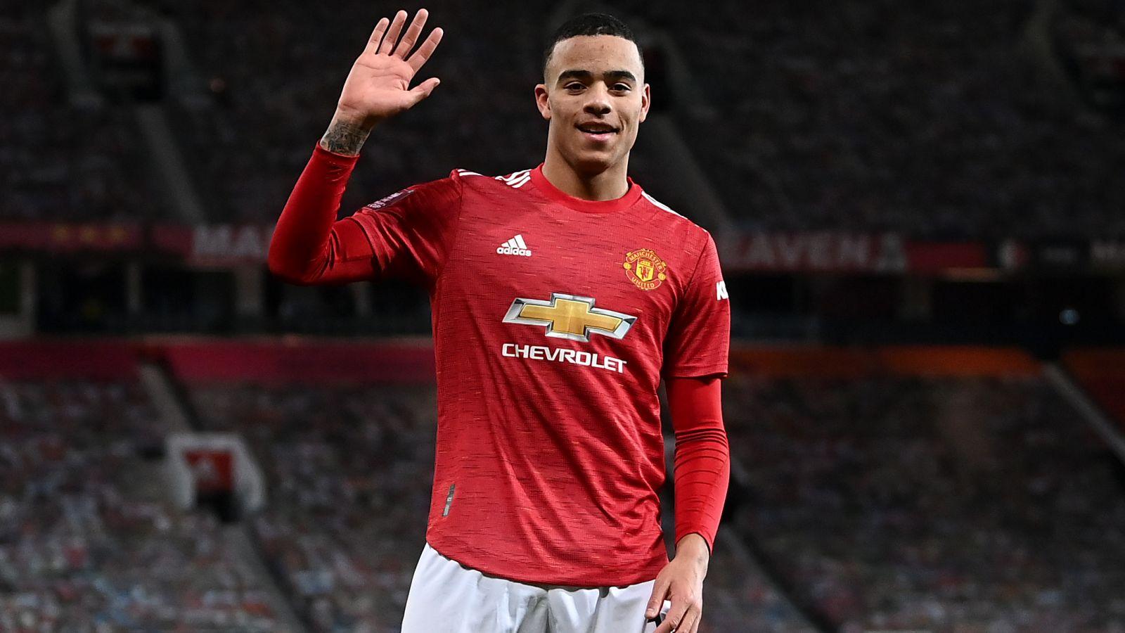Liverpool Kena Bantai, Manchester United: Ampun Bang Jago