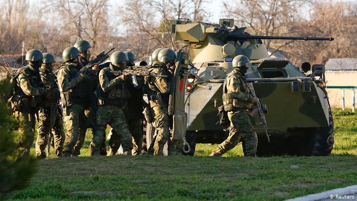 Aparat Militer Ukraina Tewas Disiksa Habis Rusia, Dunia Bergetar