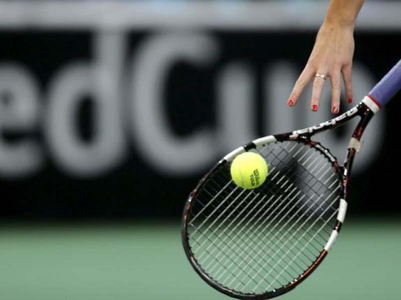 Jelang Kejuaraan Australia Open, 72 Petenis Diduga Reaktif Corona