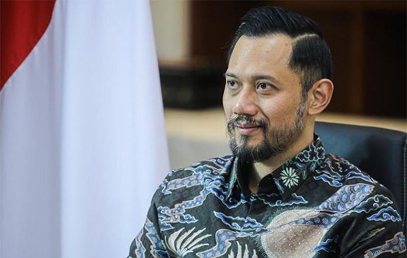 Refly Harun Bongkar Fakta Borok Agus Yudhoyono, Ngeri-Ngeri Sedap