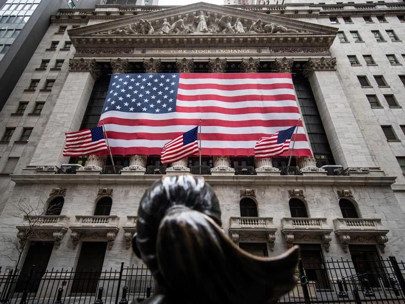 Amerika Serikat. Foto: Jeenah Moon/Reuters.