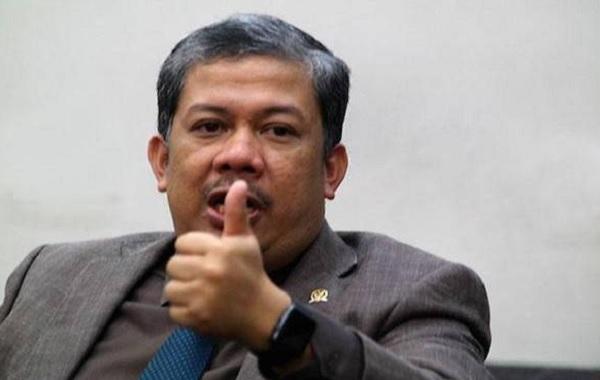Top Banget, Pernyataan Fahri Hamzah Bisa Bikin Kubu Sebelah Pecah