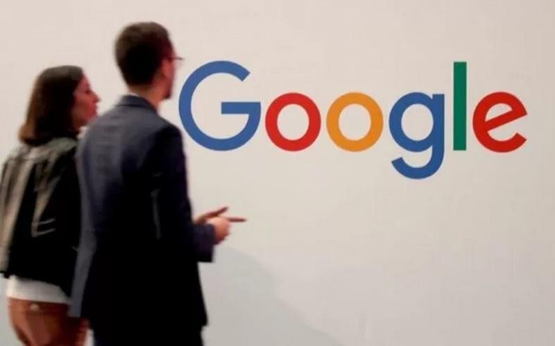 Waduh, Google Ancam Tutup Akses Selamanya di Australia