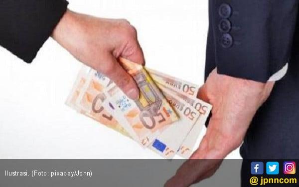 Duh, Tilep Dana Subsidi Anak, PM Belanda Mengundurkan Diri