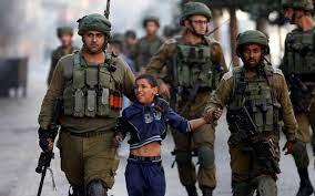PBB Kirim Hawa Panas Neraka ke Israel, Dunia Dibuat Sempoyongan