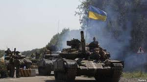 Taktik Maut Ukraina-Turki Siap Serbu Rusia, Dunia Bisa Ambyar