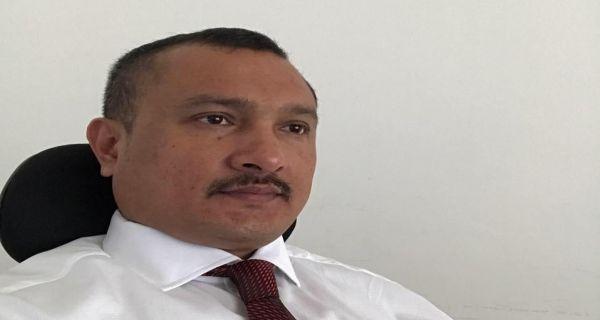 Jleb Banget! Ferdinand Bicara Vaksin Covid-19 Rawan Dikorupsi