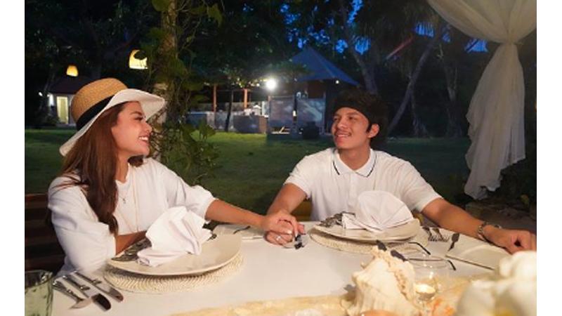 Ramadan Perdana Usai Nikah, Atta Halilintar dan Aurel Siapkan Ini