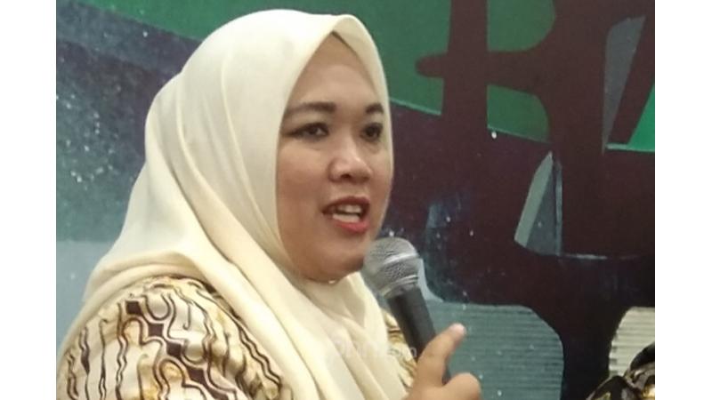 PPPK Guru, Pentolan Honorer K2: Kasihan Nasib Tenaga Administrasi