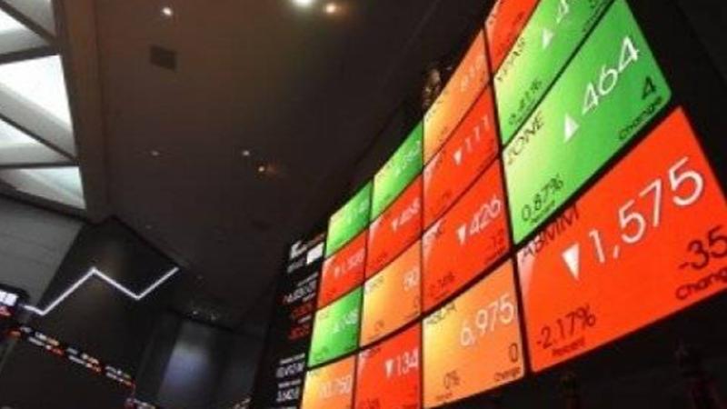 Bursa 21 Januari: Saham BBNI dan KLBF Direkomendasi