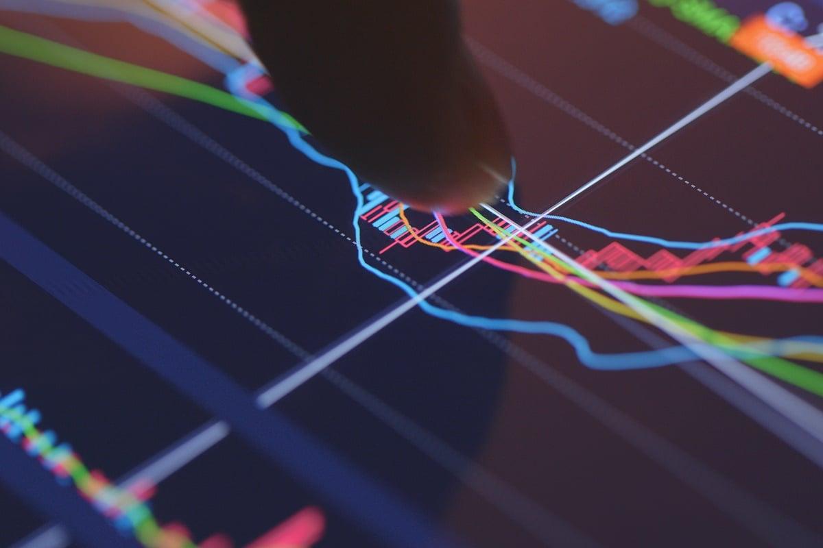 Bursa 11 Mei 2021: Saham ASII dan GGRM Direkomendasi
