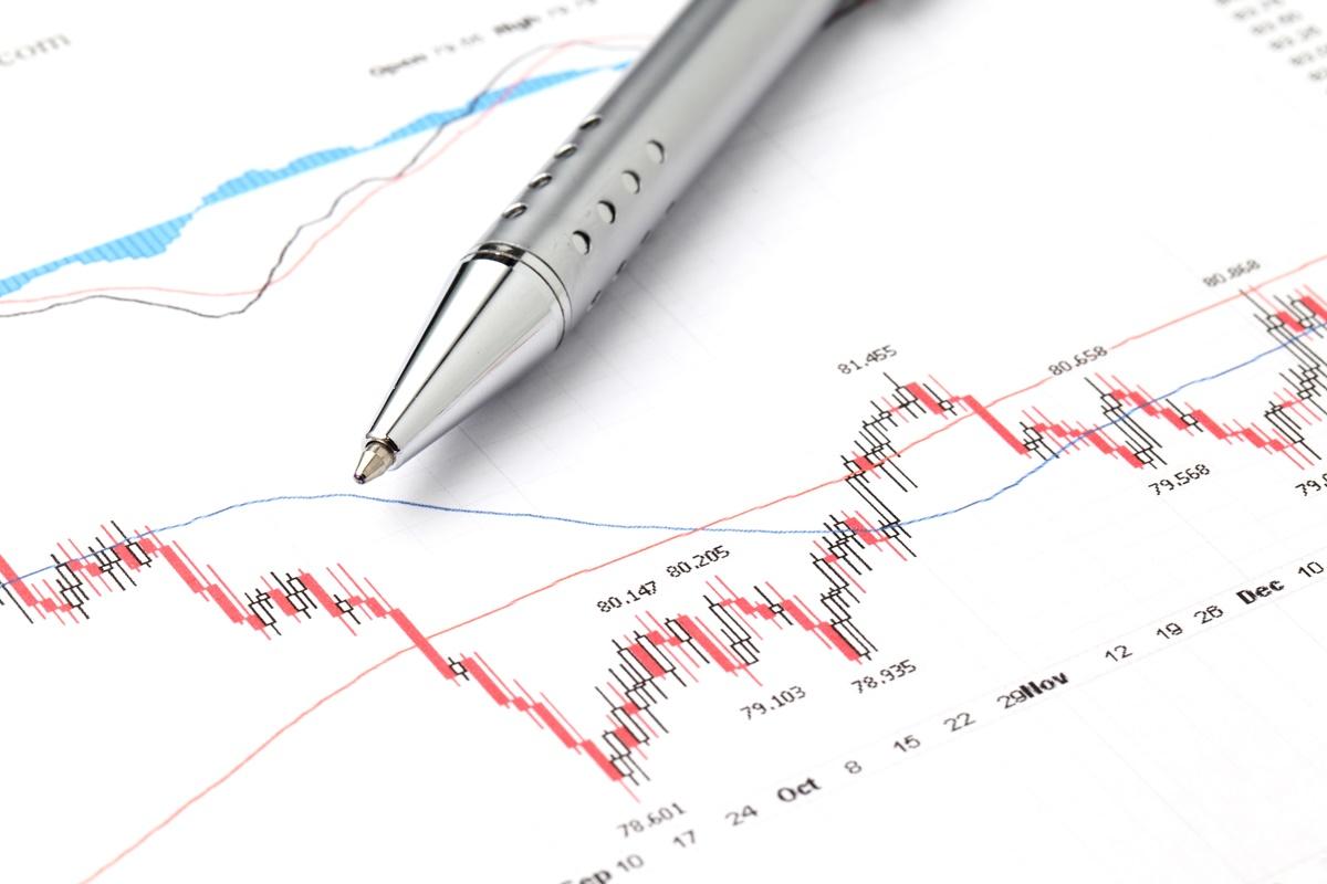 Bursa 19 Mei 2021: Saham GJTL dan WIKA Direkomendasi