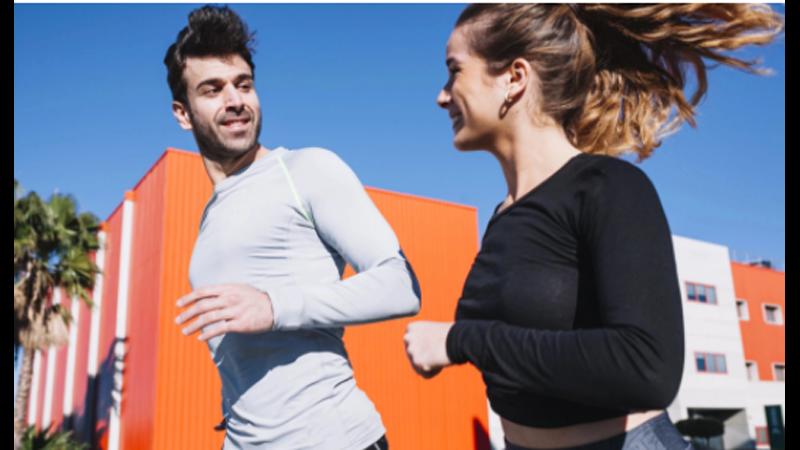 Hubungan Langgeng, 9 Tips Supaya Pacaran Awet