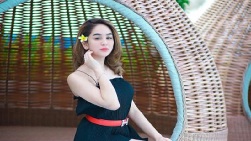 Pacar Hana Hanifah Tajir Melintir, Nikita Mirzani: Dikasih Rumah?