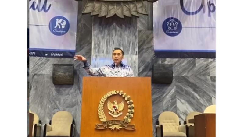 Ibas Yudhoyono (foto: SC IG @ruby_26)
