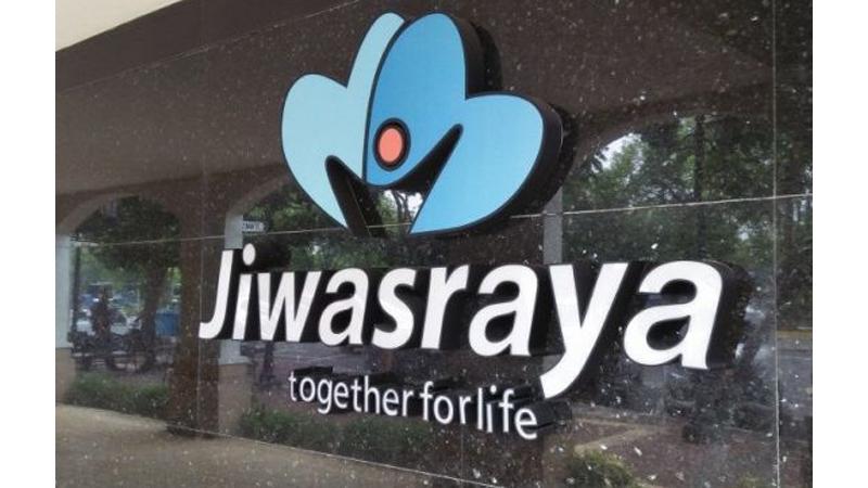 Jiwasraya (foto: Antara)