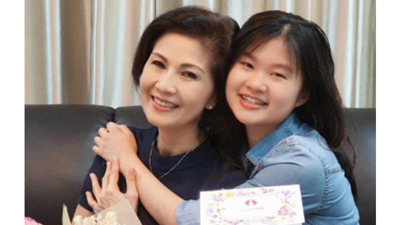 Mama Felicia Gagal jadi Mertua Kaesang, Intip Rumah Bebas Cecak