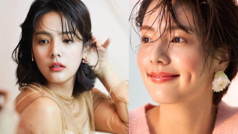 Song Yoo Jung Meninggal Mendadak, Drakornya Banjiri Twitter