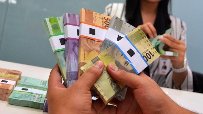 Alhamdulillah, 367 Ribu Pensiunan PNS Dapat Uang dari Tapera