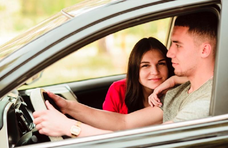 3 Panduan Jaga Hubungan dengan Mantan Suami, Nomor 2 Wajib Ingat ( foto: pixabay)