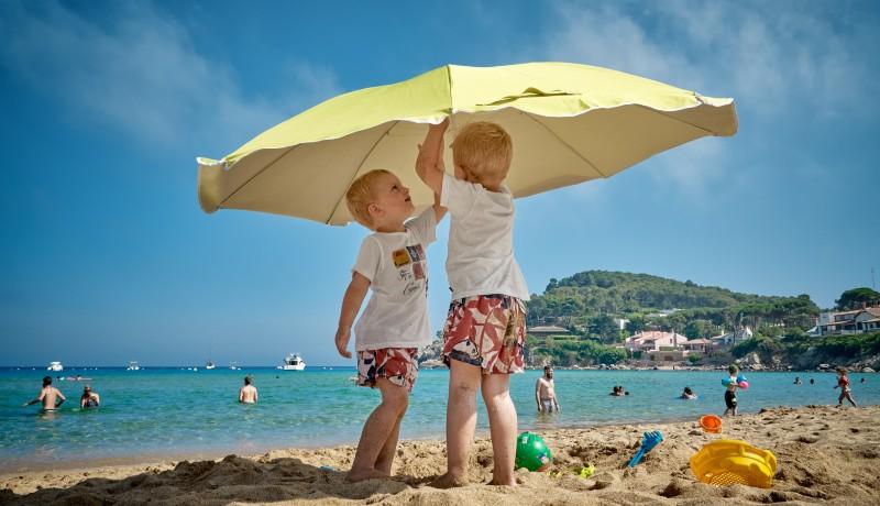 Mengharapkan Bayi Kembar, Coba Lakukan 3 Aturan Ini ( foto: unsplash)