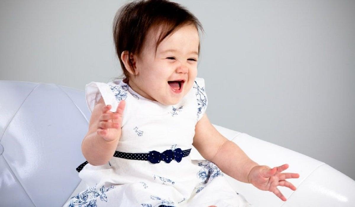 Kumpulan 10 Nama Bayi Perempuan Bermakna Cerdas (foto: pixabay)