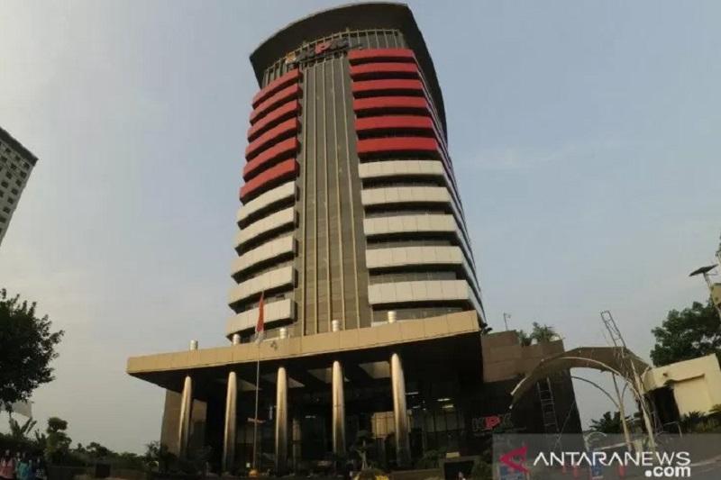 Rocky Gerung Blak-blakan Soal KPK, Rezim Jokowi Disorot!