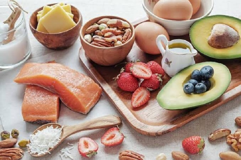 Ahli Gizi: Makanan Manis Penting Dikonsumsi Saat Buka Puasa (foto: boldsky)