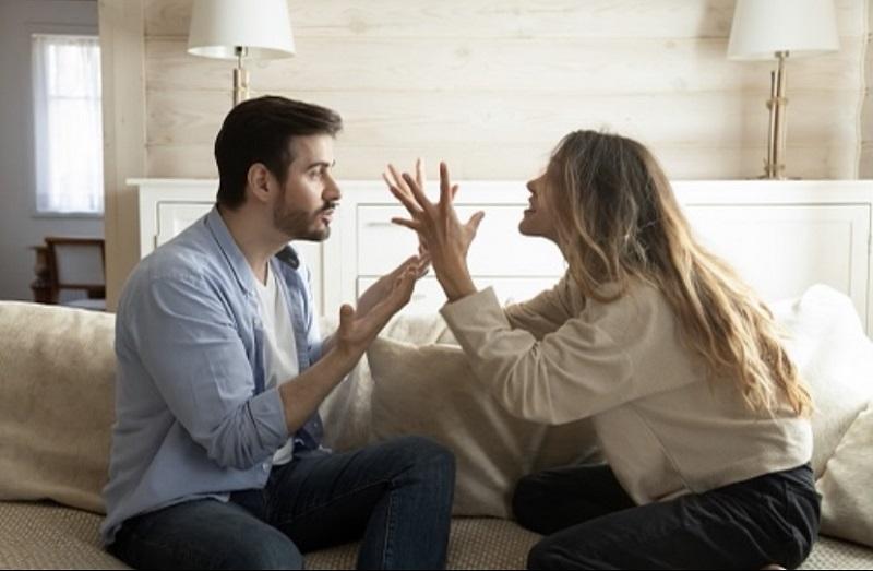 Catat 4 Hal Penting ini Agar Tak Salah Pilih Pasangan