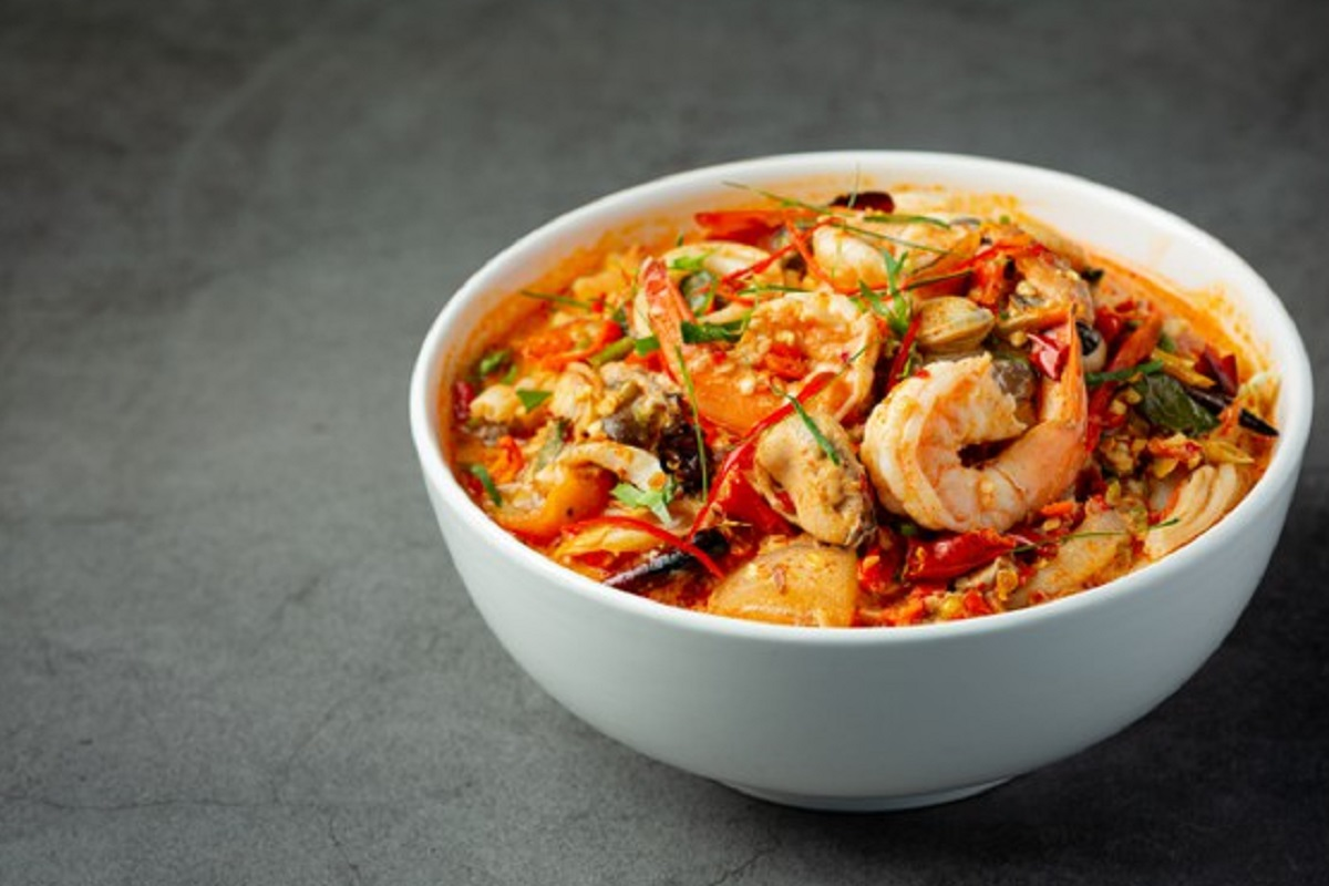 4 Kuliner Ini Makin Nikmat Saat Bulan Ramadan ( foto: freepik)