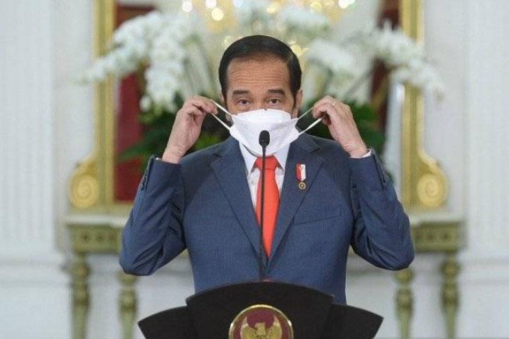 Analisis Soal Menteri Investasi Bikin Meriang, Rebutan Parpol?