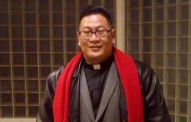 BIN dan Polri Kunci Persembunyian Jozeph Paul Zhang, Siap-siap ya