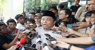 Anak Buah Prabowo Subianto Blak-blakan Mafia Alutsista, Ini Dia - Politikus Gerindra Arief Poyuono (Foto: JPNN.com/GenPI.co)