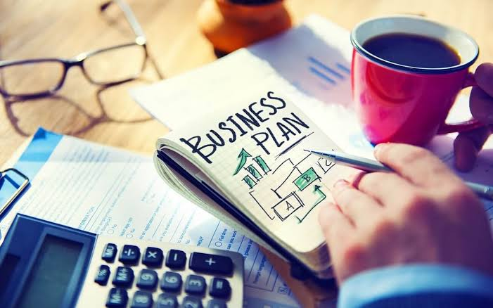 Ilustrasi - Rencanakan diri kamu untuk membuka usaha dengan modal kecil namun menghasilkan keuntungan besar.