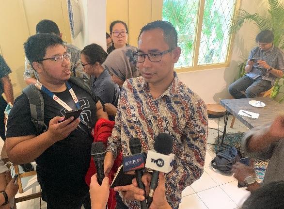 Australia Minta Warga Asing Angkat Kaki, Ini Respons Indonesia...